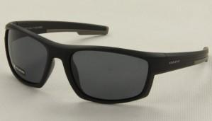 Okulary przeciwsłoneczne Ozzie OZ70:17P1