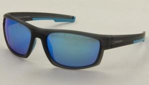 Okulary przeciwsłoneczne Ozzie OZ70:17P2