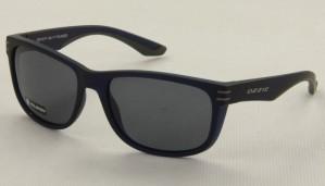 Okulary przeciwsłoneczne Ozzie OZ81:06P1