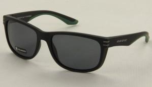 Okulary przeciwsłoneczne Ozzie OZ81:06P2