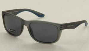 Okulary przeciwsłoneczne Ozzie OZ81:06P3