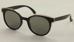 Okulary przeciwsłoneczne AbOriginal ABS8495A