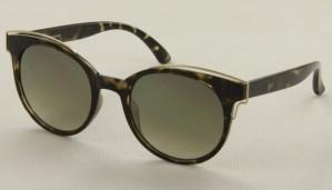 Okulary przeciwsłoneczne AbOriginal ABS8495B