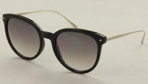 Okulary przeciwsłoneczne AbOriginal ABS8500A