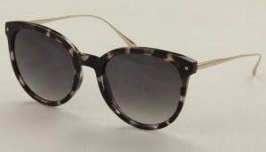 Okulary przeciwsłoneczne AbOriginal ABS8500B