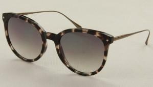 Okulary przeciwsłoneczne AbOriginal ABS8500C
