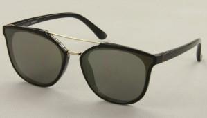 Okulary przeciwsłoneczne AbOriginal ABS8510A