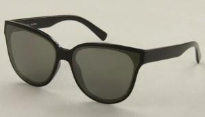 Okulary przeciwsłoneczne AbOriginal ABS8515A