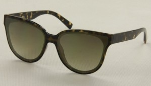 Okulary przeciwsłoneczne AbOriginal ABS8515B