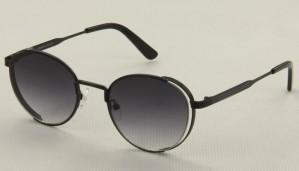 Okulary przeciwsłoneczne AbOriginal ABS8520A
