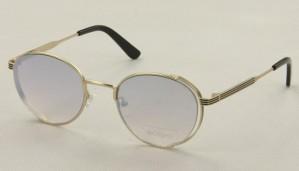 Okulary przeciwsłoneczne AbOriginal ABS8520D
