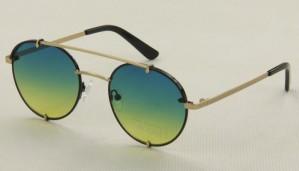 Okulary przeciwsłoneczne AbOriginal ABS8525B