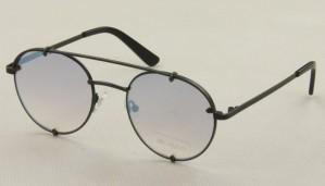 Okulary przeciwsłoneczne AbOriginal ABS8525D