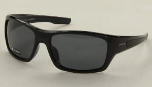 Okulary przeciwsłoneczne Ozzie OZ47:18P1