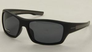 Okulary przeciwsłoneczne Ozzie OZ47:18P2