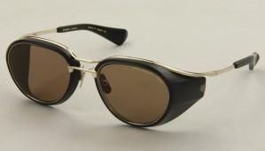 Okulary przeciwsłoneczne Dita DTS128_52_01