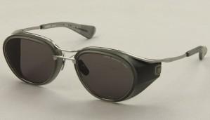 Okulary przeciwsłoneczne Dita DTS128_52_02