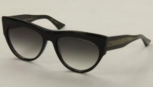 Okulary przeciwsłoneczne Dita DTS525_58_01