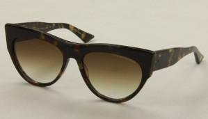 Okulary przeciwsłoneczne Dita DTS525_58_02