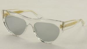 Okulary przeciwsłoneczne Dita DTS525_58_03