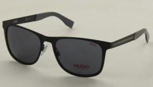 Okulary przeciwsłoneczne HUGO HG0244S_5417_003IR