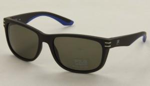 Okulary przeciwsłoneczne Fila SF9251_5817_6XKP