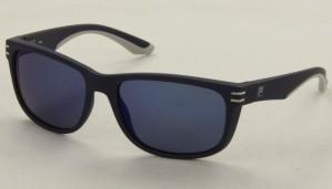 Okulary przeciwsłoneczne Fila SF9251_5817_D82B