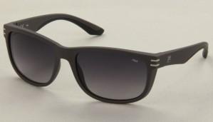 Okulary przeciwsłoneczne Fila SF9251_5817_GFSP