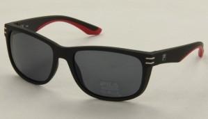 Okulary przeciwsłoneczne Fila SF9251_5817_U28P