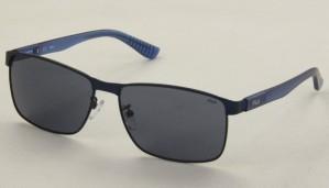 Okulary przeciwsłoneczne Fila SF9920_6015_L71M