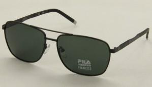 Okulary przeciwsłoneczne Fila SF9921_5915_531P
