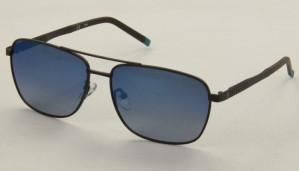 Okulary przeciwsłoneczne Fila SF9921_5915_C85B