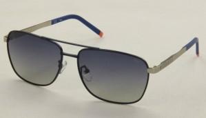 Okulary przeciwsłoneczne Fila SF9921_5915_L71P