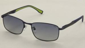 Okulary przeciwsłoneczne Fila SF9923_5717_0696