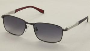 Okulary przeciwsłoneczne Fila SF9923_5717_F80M
