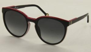 Okulary przeciwsłoneczne Carolina Herrera SHE793_5320_09P2