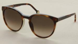 Okulary przeciwsłoneczne Carolina Herrera SHE793_5320_0T66