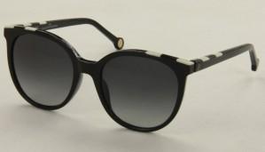 Okulary przeciwsłoneczne Carolina Herrera SHE794_5319_0700