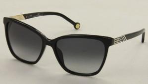 Okulary przeciwsłoneczne Carolina Herrera SHE796_5716_0700
