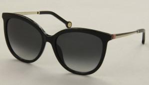 Okulary przeciwsłoneczne Carolina Herrera SHE798_5616_0700