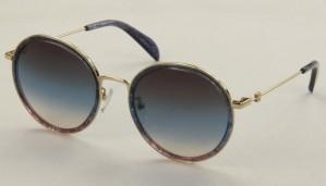 Okulary przeciwsłoneczne Tous STO371_5221_0300