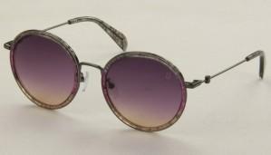 Okulary przeciwsłoneczne Tous STO371_5221_0568