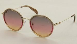 Okulary przeciwsłoneczne Tous STO371_5221_300A