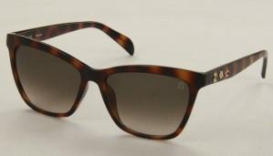 Okulary przeciwsłoneczne Tous STOA23S_5616_0752