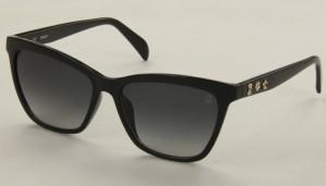 Okulary przeciwsłoneczne Tous STOA23S_5616_0Z42