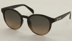 Okulary przeciwsłoneczne Tous STOA24_5220_0N79