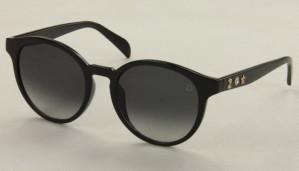 Okulary przeciwsłoneczne Tous STOA24S_5220_0Z42