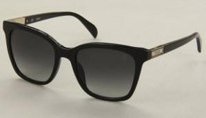 Okulary przeciwsłoneczne Tous STOA25_5319_0700