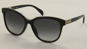 Okulary przeciwsłoneczne Tous STOA26_5516_700Y