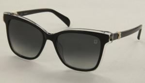 Okulary przeciwsłoneczne Tous STOA27S_5417_0Z32